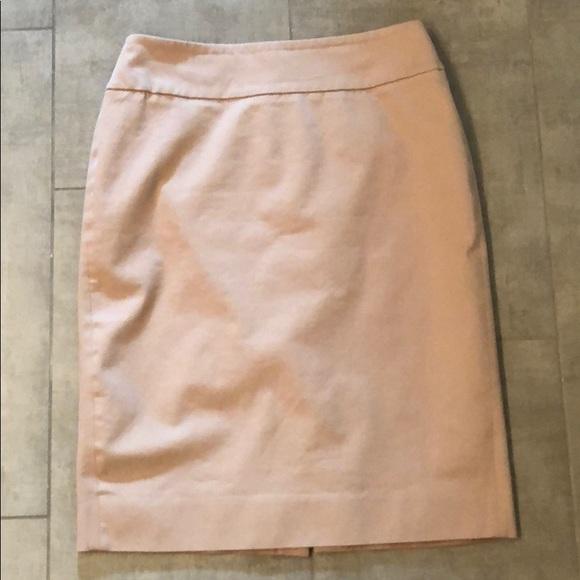 J. Crew Dresses & Skirts - J Crew No. 2 Pencil Skirt
